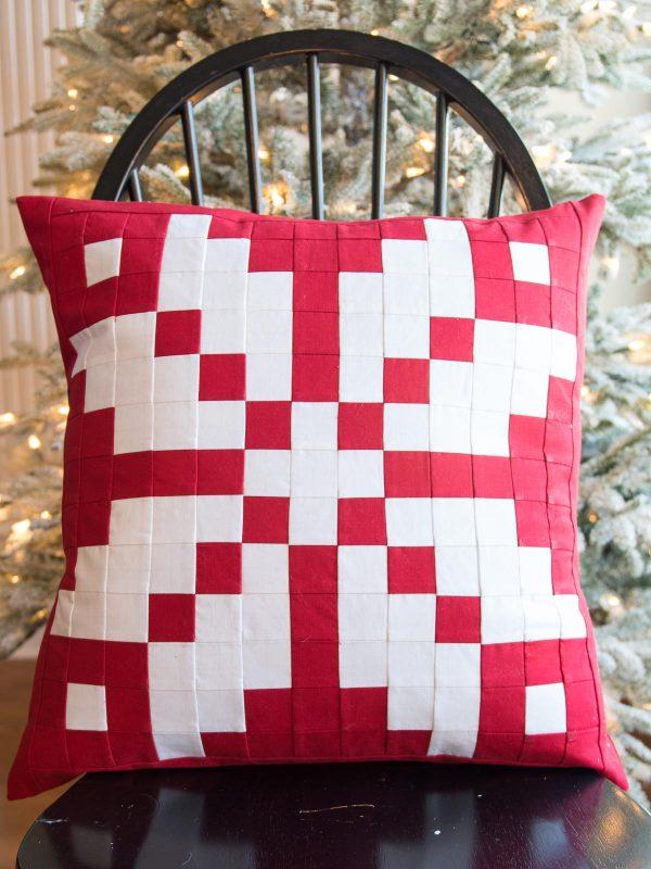 snowflake-pillow-4