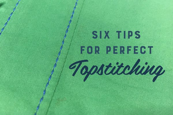 six-tips-for-perfect-topstitching-1