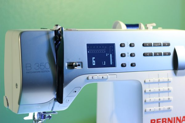 six-tips-for-perfect-topstitching-4
