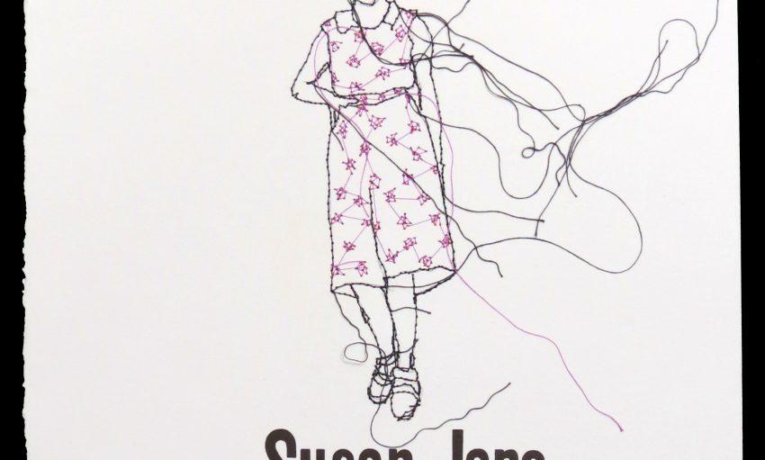 1 Susan Jane
