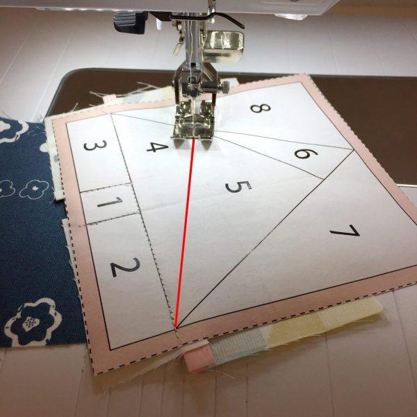 Holiday Coasters WeAllSew Impressive Don Kauffman's Sewing Machines