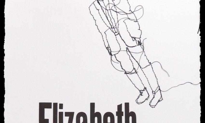 5 Elizabeth