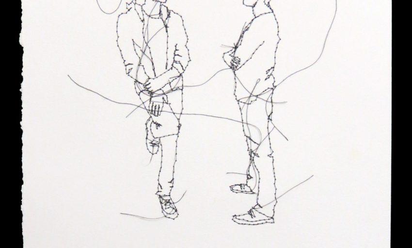 7 MALIK & DAVID