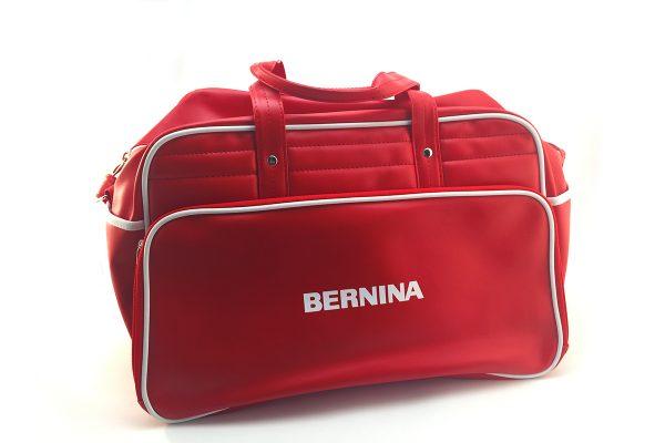BERNINA Weekender Bag