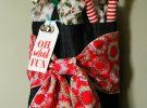 Reusable_Gift_Bag_Serger