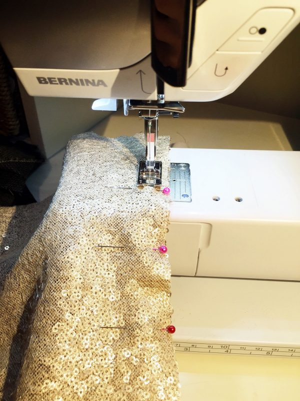 sequin tutorial 2 1200x1600 BERNINA weallsewblog