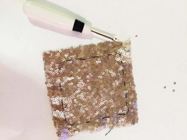sequin tutorial 5 1200x900 BERNINA weallsewblog