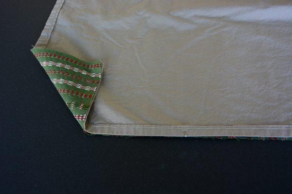 DIY Queen Duvet Cover-4816