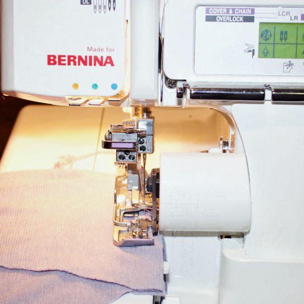 MadebyMeg-4-1200x1200-BERNINA-We-All-Sew