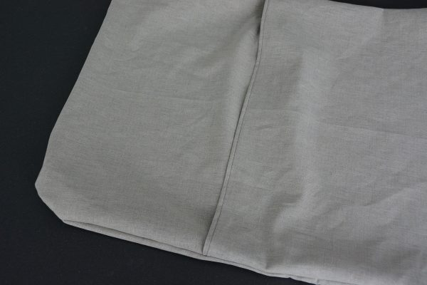 Standard Pillow Sham DIY-257