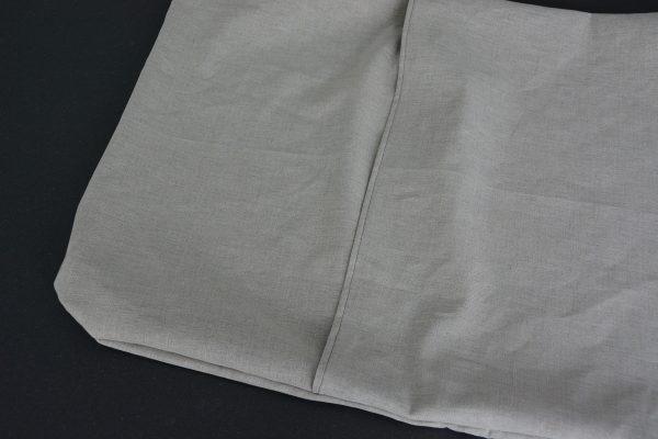 Standard Pillow Sham DIY-257