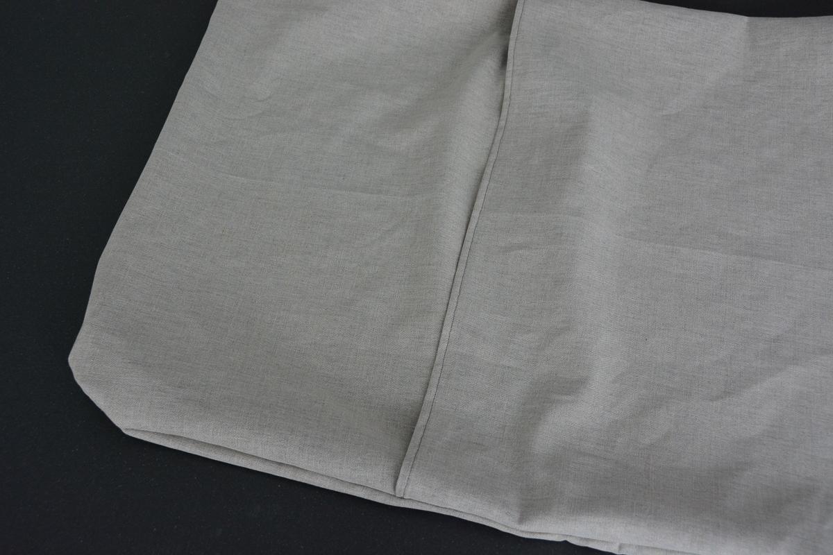 How To Sew A Flanged Pillow Sham Weallsew Bernina Usa