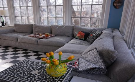 sofa wrapping featured image 1110 x 600 BERNINA WeAllSew