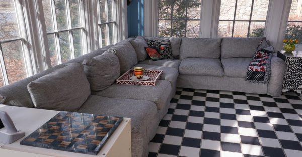 sofa wrapping slider image 2280 x 1180 BERNINA WeAllSew