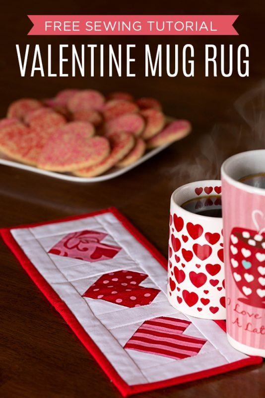 valentine-mug-rug-pinnable