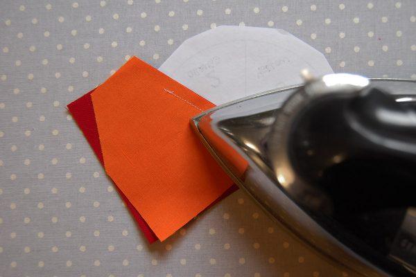 Color wheel pincushion tutorial 1200 x 800 22