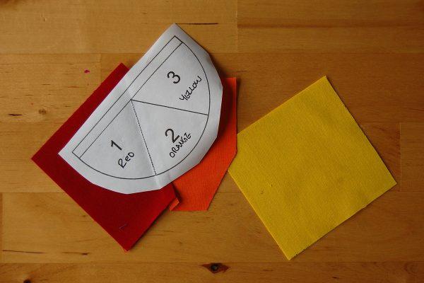 Color wheel pincushion tutorial 1200 x 800 24