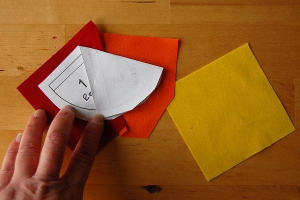 Color wheel pincushion tutorial 1200 x 800 25