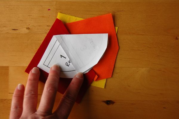 Color wheel pincushion tutorial 1200 x 800 26