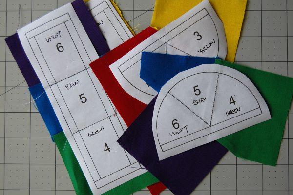 Color wheel pincushion tutorial 1200 x 800 28