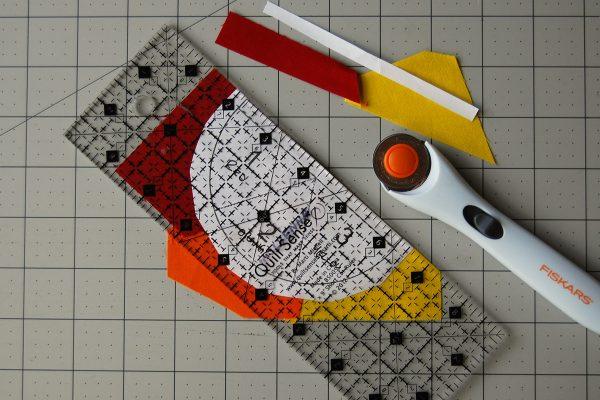 Color wheel pincushion tutorial 1200 x 800 30