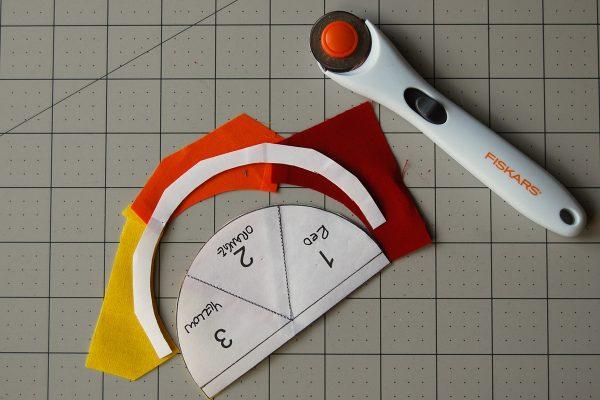 Color wheel pincushion tutorial 1200 x 800 31