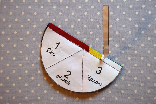 Color wheel pincushion tutorial 1200 x 800 39