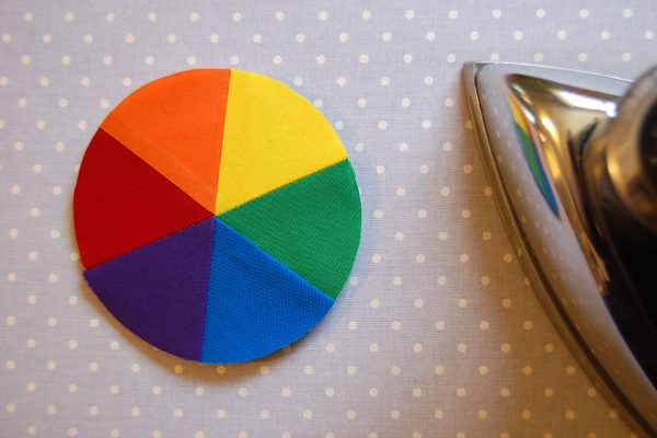 Color wheel pincushion tutorial 1200 x 800 41