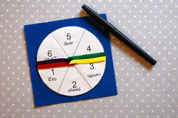 Color wheel pincushion tutorial 1200 x 800 42