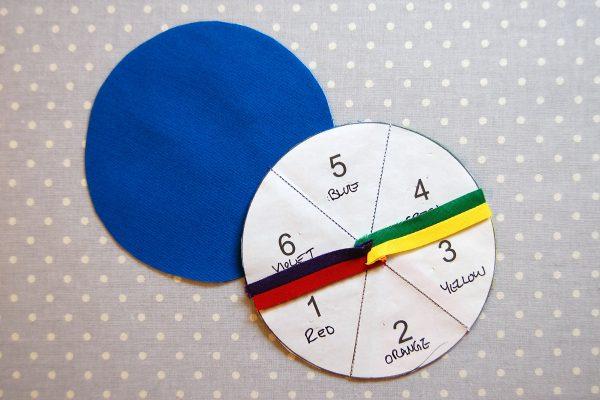 Color wheel pincushion tutorial 1200 x 800 43