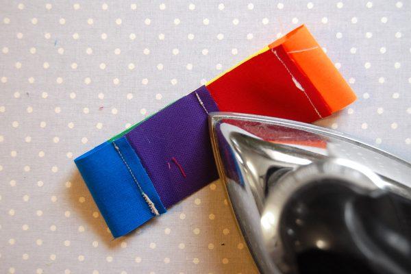 Color wheel pincushion tutorial 1200 x 800 46