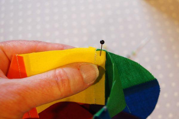 Color wheel pincushion tutorial 1200 x 800 47