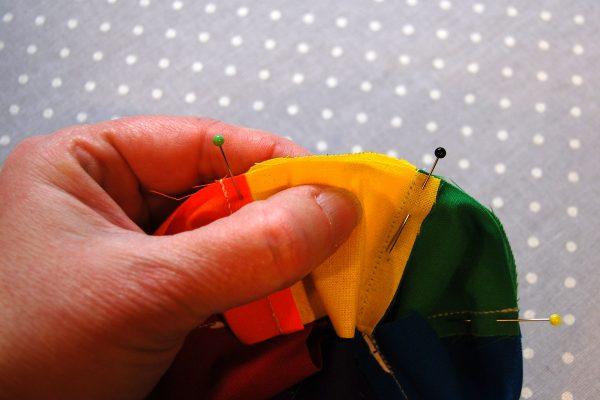 Color wheel pincushion tutorial 1200 x 800 48