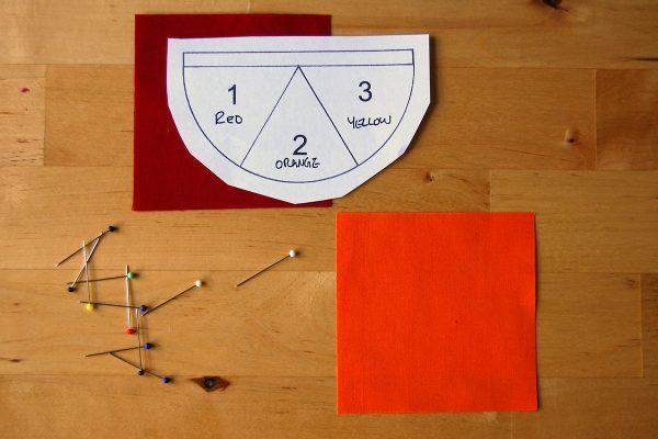 Color wheel pincushion tutorial 1200 x 800 5