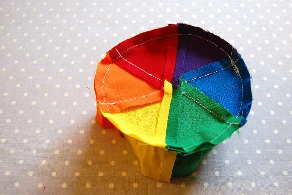 Color wheel pincushion tutorial 1200 x 800 54
