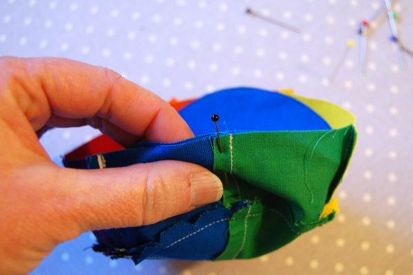 Color wheel pincushion tutorial 1200 x 800 56
