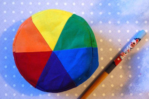 Color wheel pincushion tutorial 1200 x 800 59
