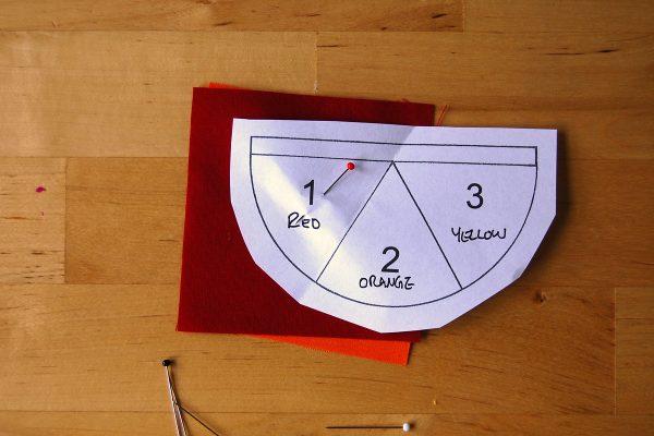 Color wheel pincushion tutorial 1200 x 800 8