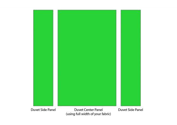 Duvet Cover DIY Illustrations-01