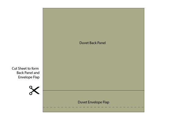 Duvet Cover DIY Illustrations-05