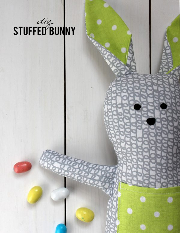 What to sew for Easter
