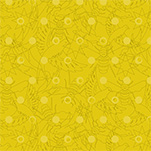 Shoofly Block Fabric