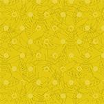 Shoofly Block Fabric
