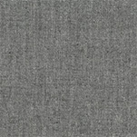 Shoofly Block Fabric Grey