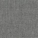 Shoofly Block Fabric Grey