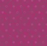 Fabric C