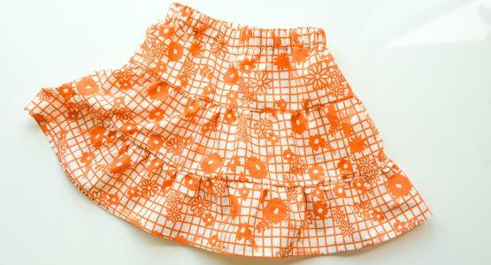 https://weallsew.com/wp-content/uploads/sites/4/2017/06/Girls-Tiered-Skirt-Sewing-Tutorial_AestheticNest-38-555x300.jpg