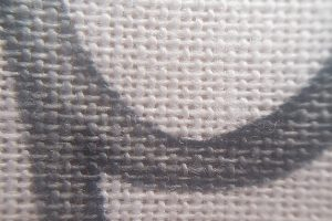 All about woven cotton fabrics