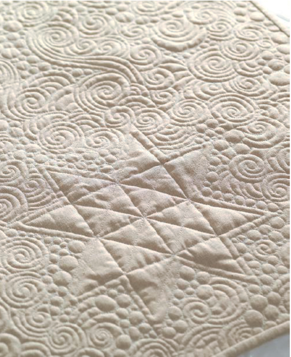 size quilt quilting and needled joann the batting warm cotton king natural company