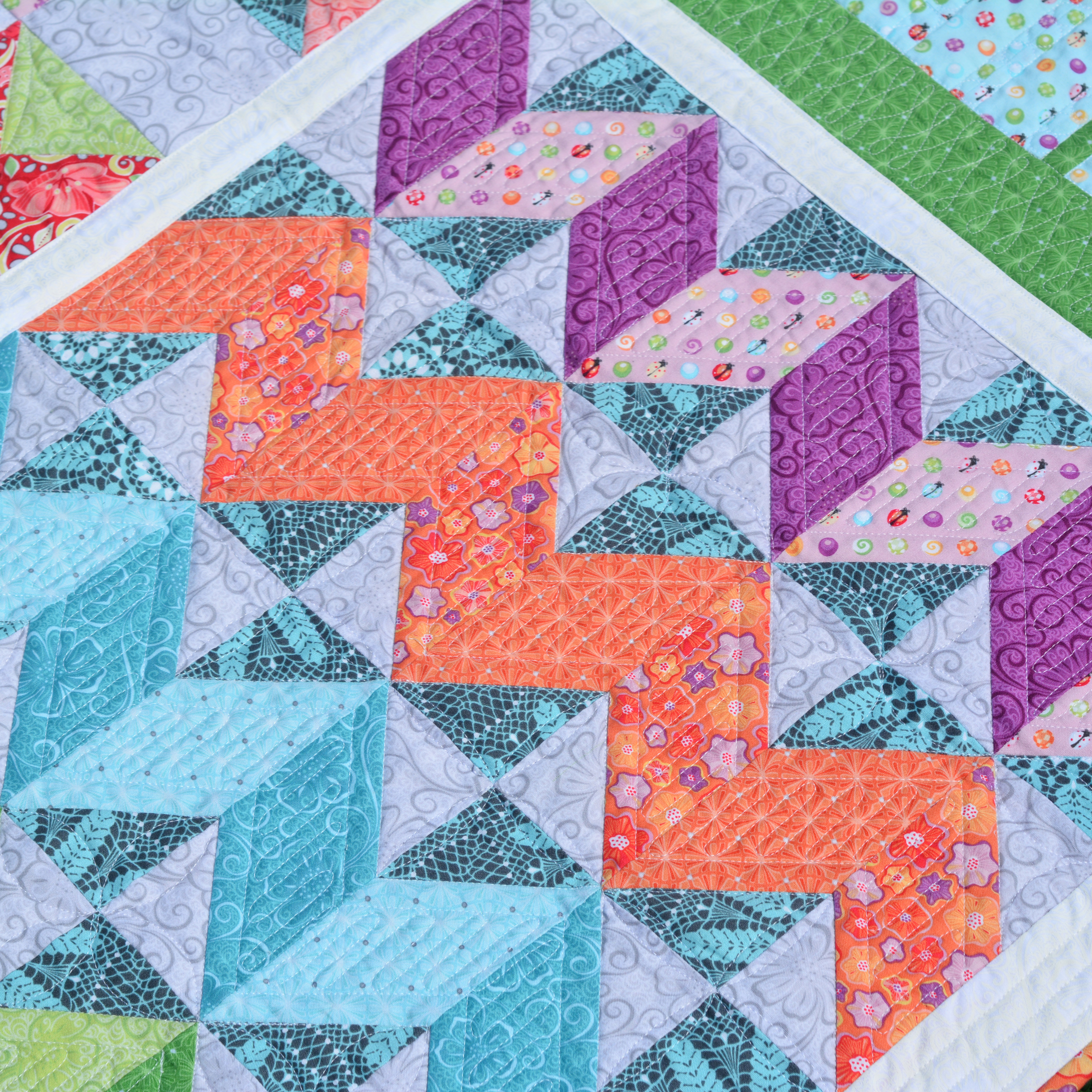 gatton quilting by hynes the image stars naomi quilt stitch design elegant
